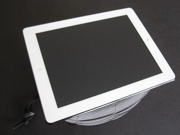 Review: X-Doria Campfire and Widge for iPad 2/iPad (3rd-Gen)