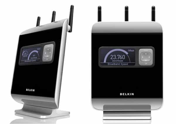 iDesign Interview: Belkin, On Collaboration and Solutions