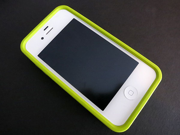 Review: Case-Mate Pop! With Stand for iPhone 4/4S