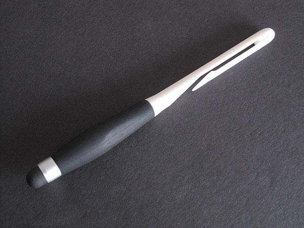 First Look: Simplism Grip Touch Pen