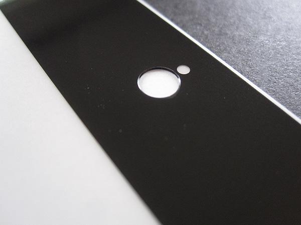 First Look: AE Tech Aplus Shield for iPad 2