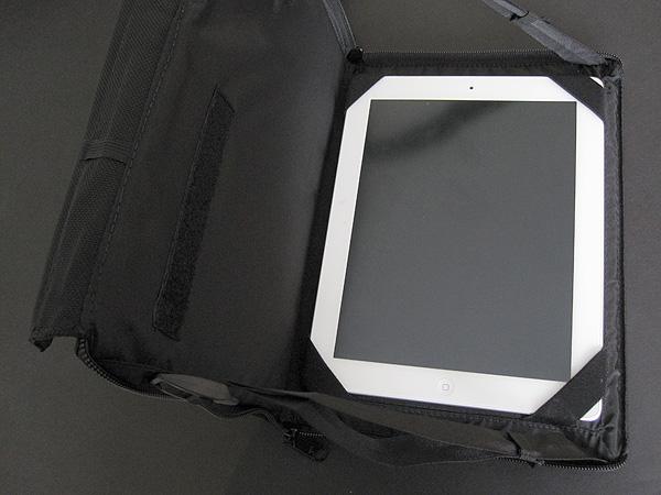 Review: iBackFlip Studios iBackFlip Original for iPad + iPad 2