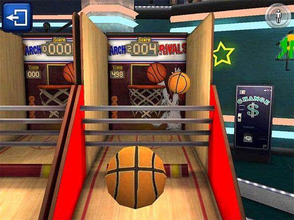 Review: Warner Bros. Midway Arcade