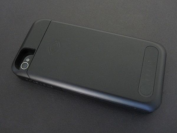 Review: PhoneSuit PhoneSuit Elite for iPhone 4