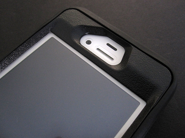 Review: OtterBox Defender Series Case for iPhone 4/4S