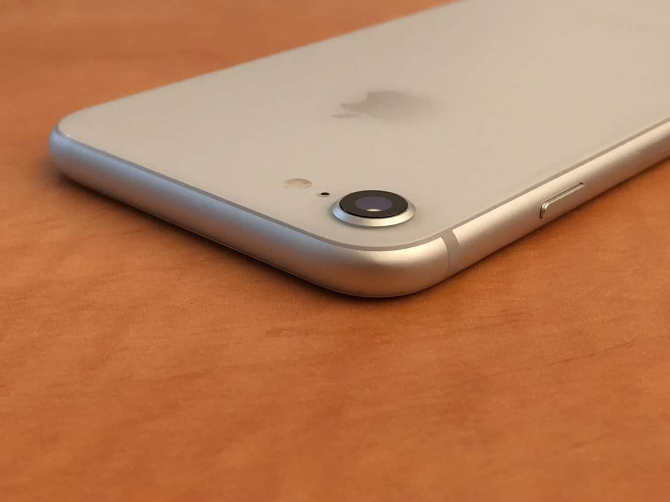 Review: iPhone 8 and iPhone 8 Plus