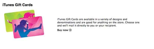 The Complete Guide to Using the iTunes Store