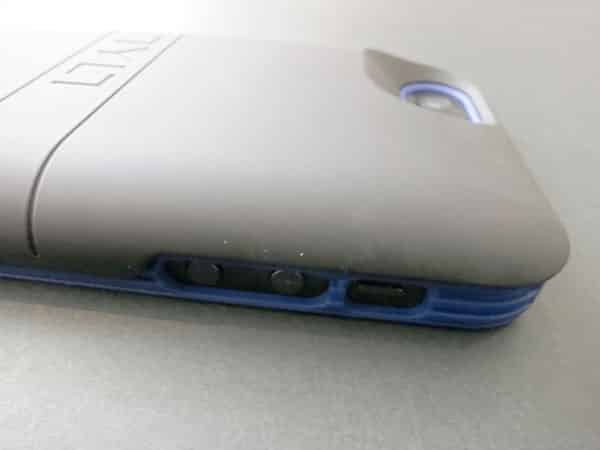 Review: Tylt Energi Sliding Power Case for iPhone 5