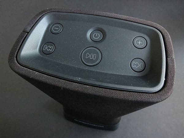 Review: SuperTooth Disco 2 Bluetooth Speaker