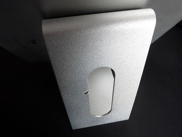 Review: Cygnett Platform Universal Tablet Stand