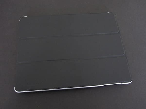 Review: Marware MicroShell Folio for iPad 2