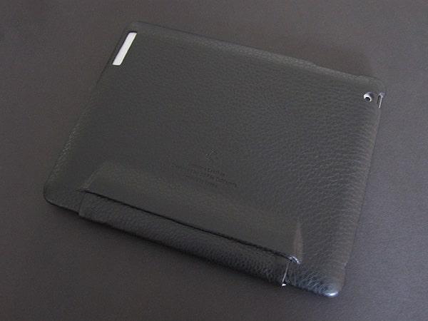 Review: United SGP Argos for iPad 2