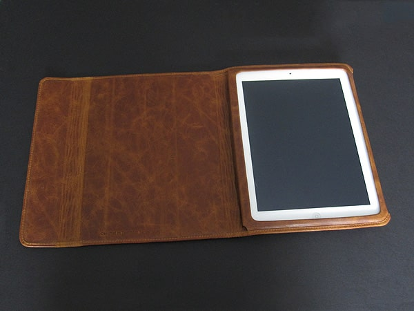Review: Teemmeet Business Line for iPad 2