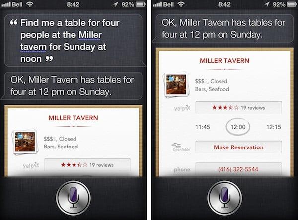 Instant Expert: Secrets & Features of iOS 6.0