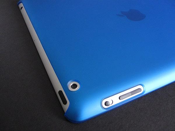 Review: XtremeMac Microshield, Thin Sleeve + TuffWrap Shine for iPad 2