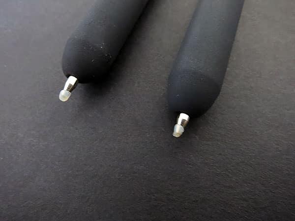 Review: LunaTik Touch Pen