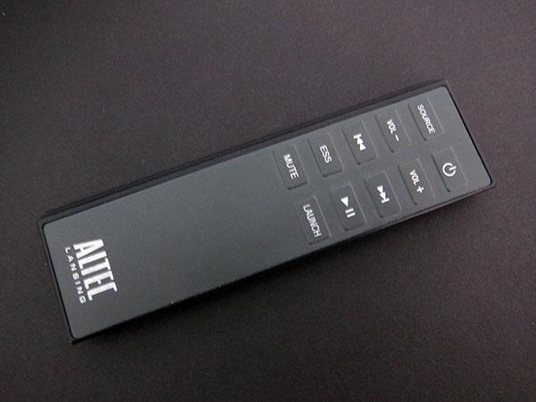 Review: Altec Lansing inMotion Air Universal Wireless Speaker