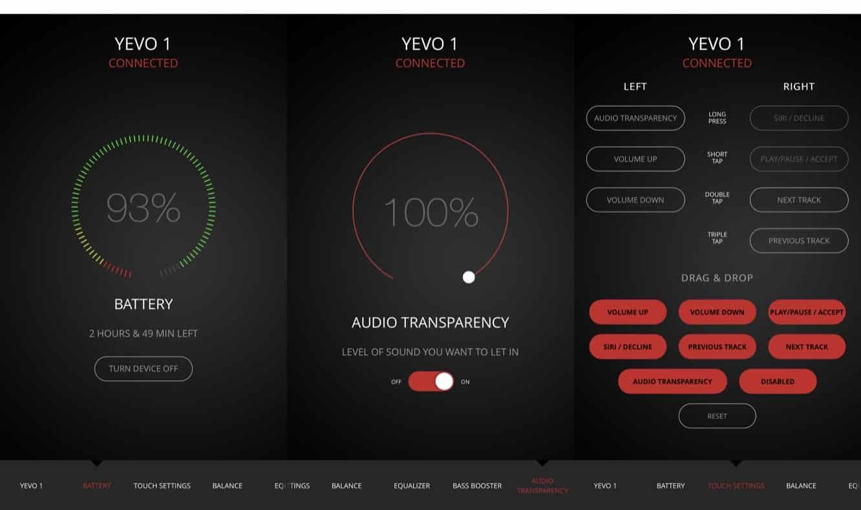 Review: Yevo 1 True Wireless Headphones