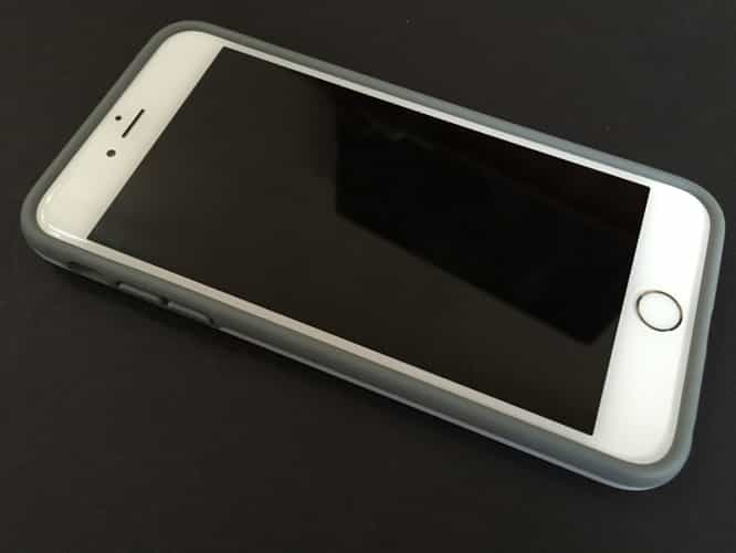 Review: Incipio Stowaway Advance for iPhone 6 Plus