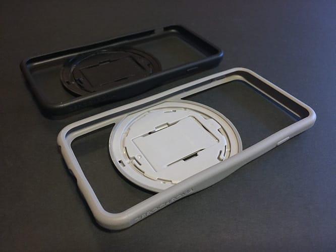 Review: ZeroChroma VarioEdge iPhone 6