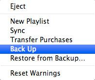 Instant Expert: Secrets & Features of iTunes 7.7 (Updated)