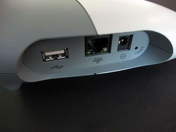 Review: Avaak VueZone System Personal Video Network SM2700