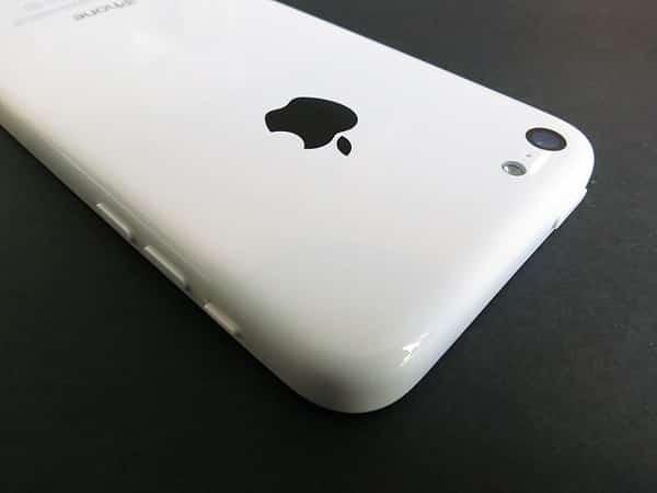 Review: Apple iPhone 5c (16GB/32GB)