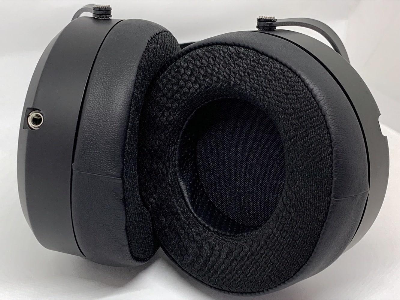 Review: Hifiman HE6se Planar Magnetic Headphones