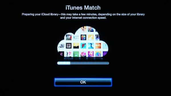 Instant Expert: Secrets & Features of iTunes Match