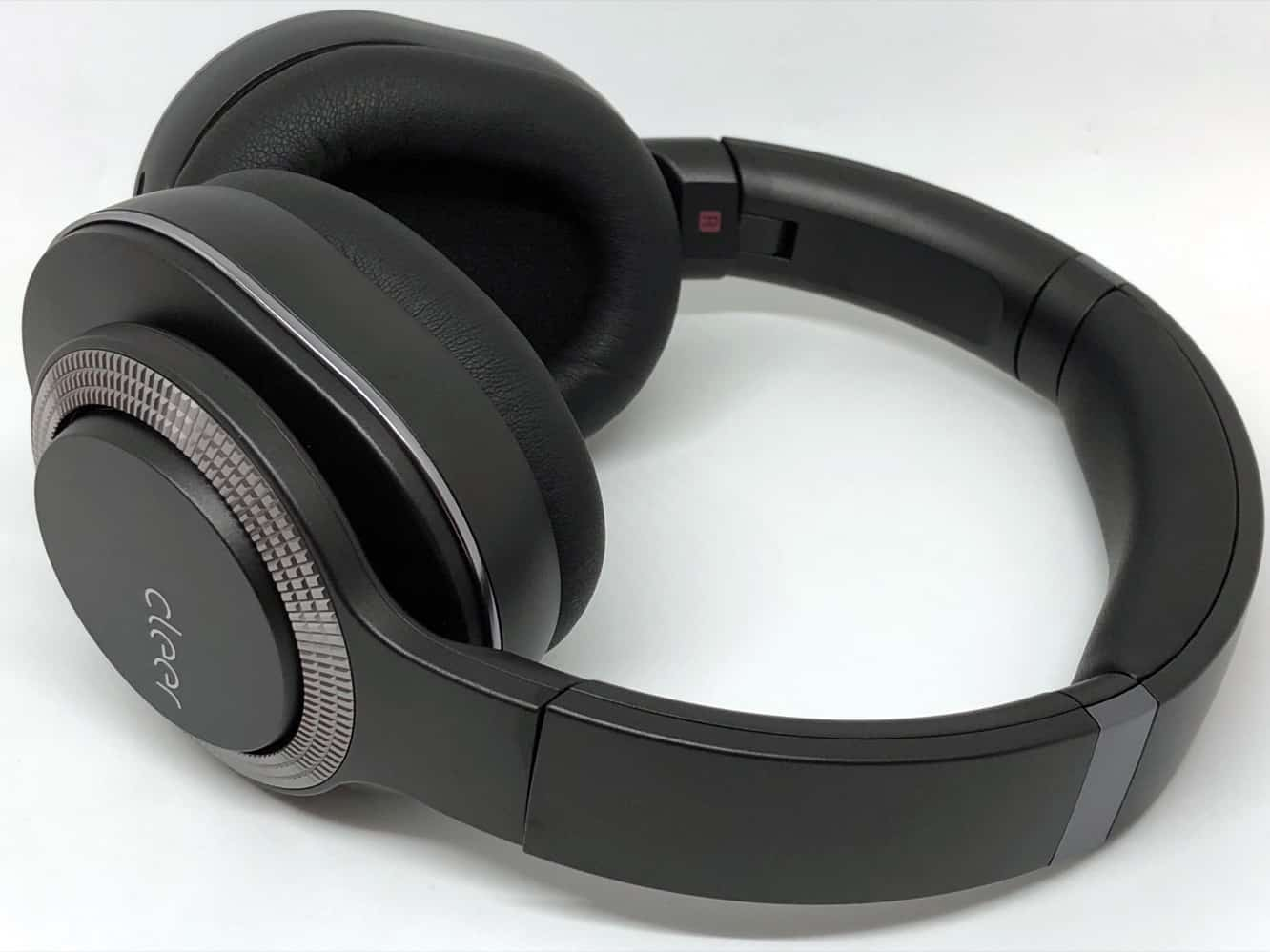 Review: Cleer Flow Wireless Hybrid Noise Canceling Headphone
