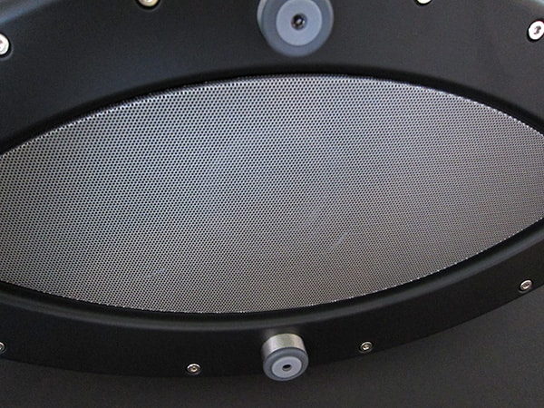 Review: Harman/Kardon Go + Play Micro Portable Hi-Fi Speaker for iPod/iPhone