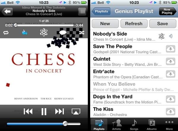 Instant Expert: Secrets & Features of iOS 5.1