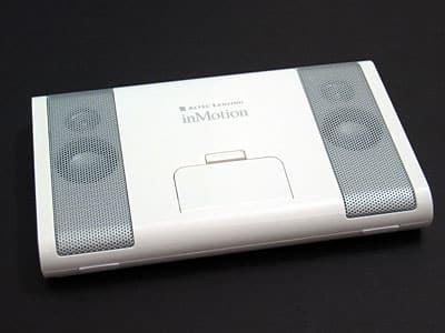 Review: Altec Lansing inMotion iMmini / iM300