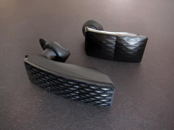 Review: Aliph/Jawbone Jawbone Era Bluetooth Headset