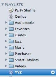 Instant Expert: Secrets & Features of iTunes 8 (Updated)