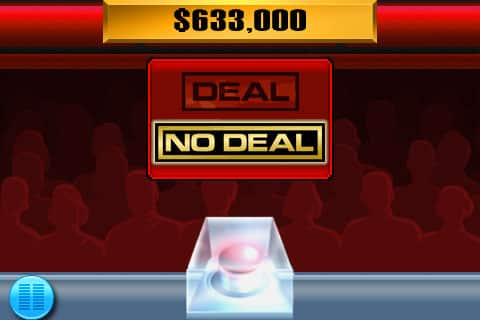 iPhone Gems: Game Show, Music, Fishing + Pool Games