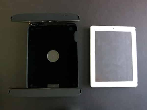 Review: Portable Sound Laboratories iMainGo XP