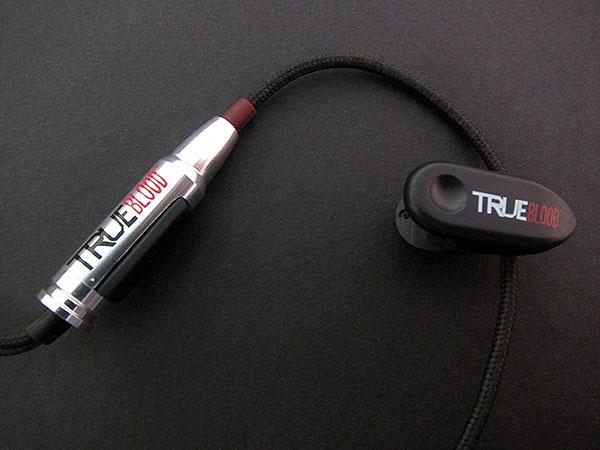 First Look: V-Moda For True Blood Revamp