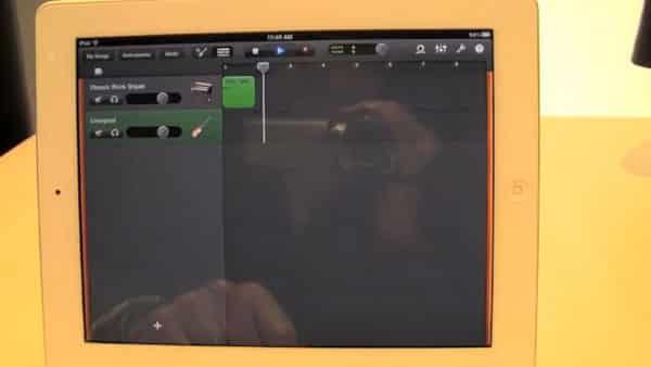 Review: Apple iPad 2 Wi-Fi / Wi-Fi + 3G GSM / CDMA (16GB/32GB/64GB)