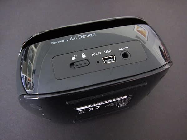 Review: Strax Xqisit XqBeats Bluetooth Speaker