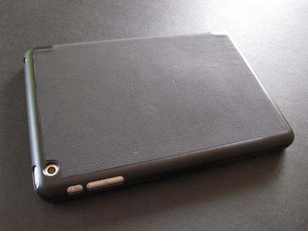 Review: Zagg ZaggKeys Cover + Folio Keyboard Cases for iPad mini