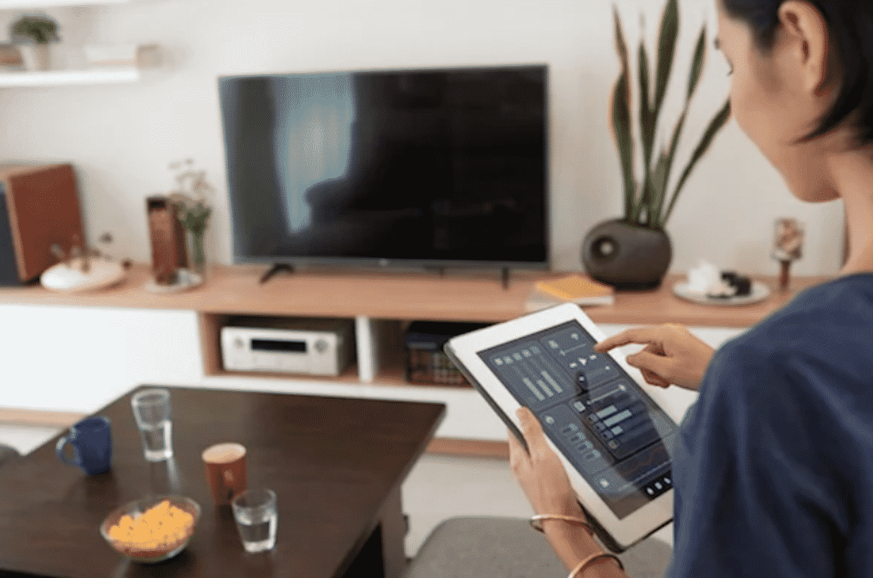 8 innovative products that will make your home smarter