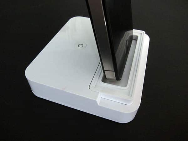 First Look: Noosy HDMI Dock for iPad 2, iPad, iPhone 4 + iPod touch 4G