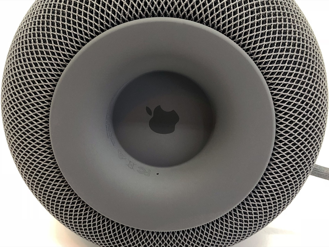 Review: Apple HomePod —Part 1: Audio Performance