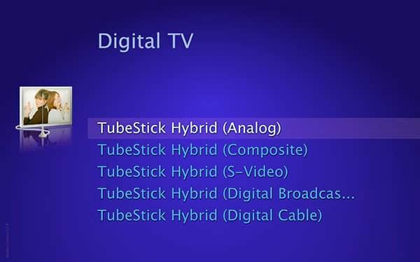 Review: Equinux TubeStick Hybrid