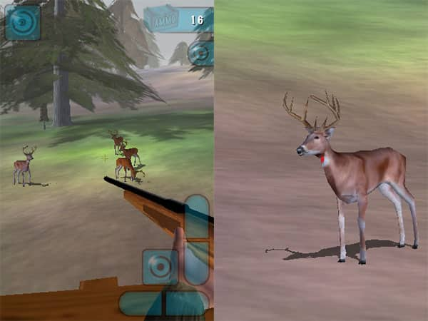 Weird + Small Apps 21: Launching, Animal, and Other Mini-Games, Plus Slideshow Makers