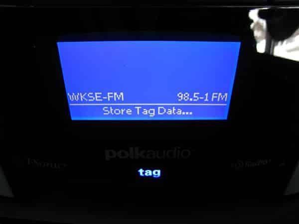 Review: Polk Audio I-Sonic ES2