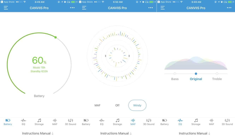 Review: Fiil Canviis Pro Wireless On-Ear Headphones