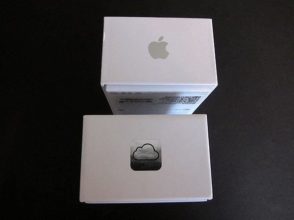 Review: Apple iPhone 4S (16GB/32GB/64GB)