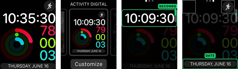 Instant Expert: Secrets & Features of watchOS 3